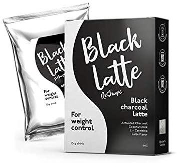 Adevărul despre Black Latte, ajută să slăbești? – Preț, păreri, compoziție, prospect, forum, farmacii